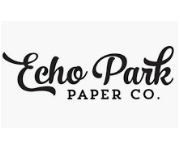 Echo Park Paper coupons