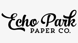 Echo Park Paper Company coupons
