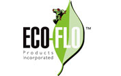 Eco-flo Products coupons