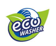 Ecowasher coupons