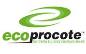 Ecoprocote coupons