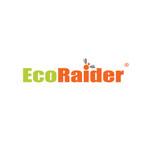 Ecoraider