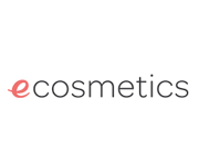 Ecosmetics.com coupons