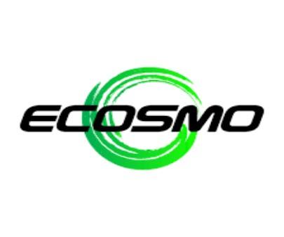 Ecosmo Uk coupons