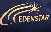 Edenstar Nextg coupons