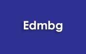 Edmbg coupons
