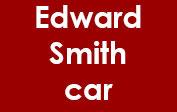Edwardsmithcars coupons