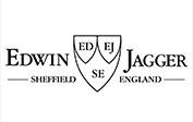 Edwin Jagger Uk coupons