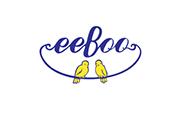 Eeboo coupons