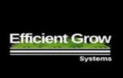 Efficient Grow Systems coupons
