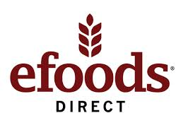 Efoodsdirect coupons