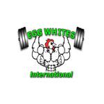 Egg Whites International coupons