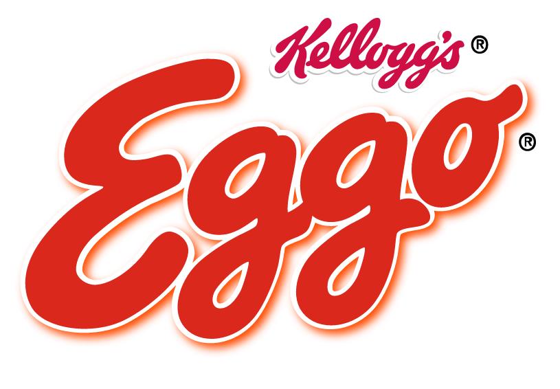 Eggo coupons