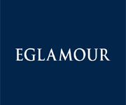 E-glamour.pl coupons