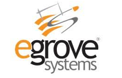 Egroove Systems coupons