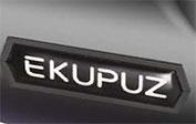 Ekupuz Uk coupons