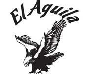 El Aguila coupons