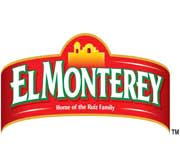 El Monterey coupons