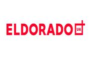 Eldorado UA coupons