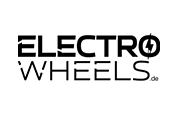Electro Wheels coupons