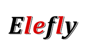 Elefly coupons