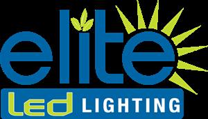 Elite Led Lighting coupons