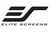 Elite Screens coupons