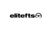 Elitefts coupons