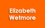 Elizabeth Wetmore coupons