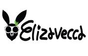 Elizavecca coupons