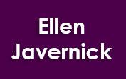 Ellen Javernick coupons