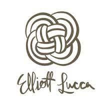 Elliott Lucca coupons