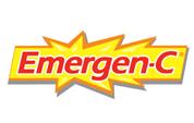 Emergen-C coupons