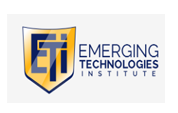 Emerging Technologies Institute coupons