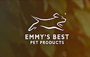Emmys Best coupons