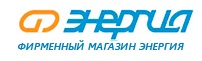 Energy-etc.ru coupons