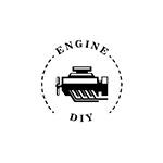 Enginediy coupons