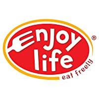 Enjoy Life Foods coupons