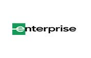 Enterprise Emea Uk coupons