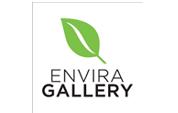 Envira Gallery coupons