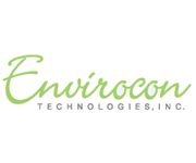 Envirocon Technologies coupons