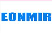 Eonmir coupons