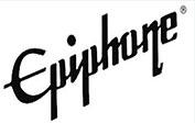 Epiphone Uk coupons