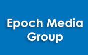 Epoch Media Group coupons