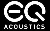 Eq Acoustics Uk coupons