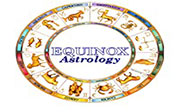 Equinox Astrology coupons