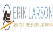 Erik Larson coupons