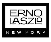 Erno Laszlo coupons