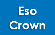 Eso Crown coupons