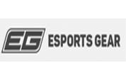 Esports Gear Uk coupons